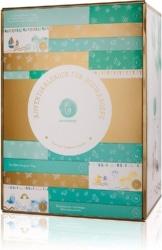 Adventskalender für Schwangere und junge Mütter