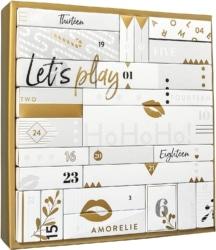 Amorelie Adventskalender 2020 Luxury