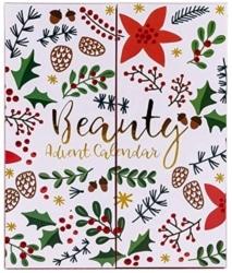 Accentra Beauty Adventskalender Für Frauen