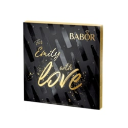 Babor Adventskalender Ampoule Concentrates