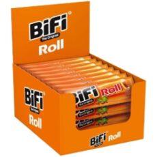 BiFi Roll – 24er Pack