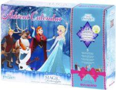Bullyland Adventskalender Die Eiskönigin Frozen
