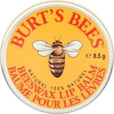Burt's Bees Lippenbalsam