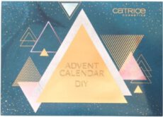 Catrice Adventskalender 2020