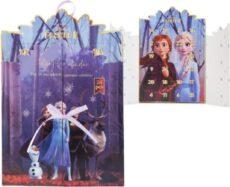 Disney Die Eiskönigin Frozen 2 Schmuck Kalender