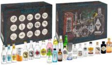 Gin Tonic Tasting Set