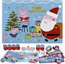 Peppa Pig Kalender