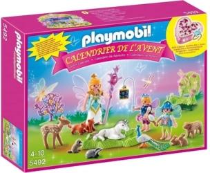 Playmobil Einhorn Adventskalender