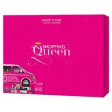 Shopping Queen Beauty & Care Adventskalender