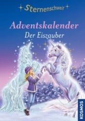 Immer wieder ein tolles Buch jedes Jahr eine andere Geschichte zu Weihnachten