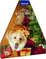 Vitakraft Adventskalender für Hunde