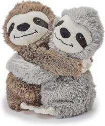 Warmies Warm Hugs Faultier
