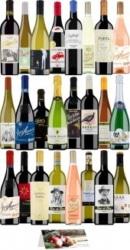 Belvini Wein Adventskalender