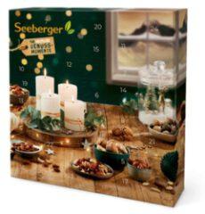 Seeberger Adventskalender Vielfalt 2021